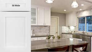 j k kitchen cabinets review 60 with j k kitchen cabinets review