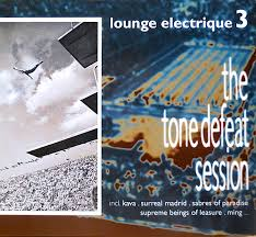wax poetric liquid loop marzenka org lounge eastenders sabred of paradise doing time surreal madrid kava kava ming lounge electrique vol 3