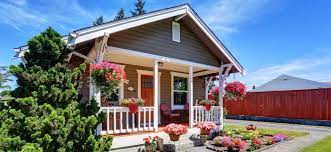 ways to add curb appeal to your home