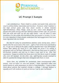 Uc College Essay Prompt 1 Examples Scary Story Aqua Prompts Haven T