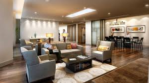 house and home dining rooms. Httpubmicc Comwp Contentuploads201703best Open Floor Plan Kitchen Dining Living Room On Budget Wonderful Under Home Ideas House And Rooms