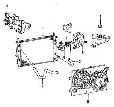 1998 mercury mystique parts ford parts center call 800 248 31