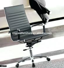 antique office chair parts. Antique Desk Chair Parts Office Suppliers And Manufacturers At Swivel S