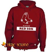 Sudadera 17 Mod Texano Red Boston By E Mlb Designs Tigre Sox|1944: Packers Beat Giants For NFL Title On Two Fritsch TDs
