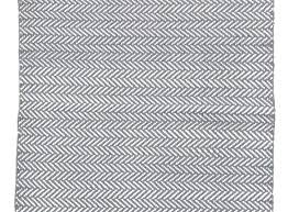rugs stunning teal and white area rug beautiful chevron amazing cute black amiable awe ins gray navy blue and white area rugs