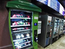 Vending Machine Brasil Gorgeous Nove Oportunidades Inusitadas De Negócios Que Usam Vending Machines