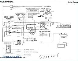 oven wiring diagram tother newer gas wall ge schematic profile stunning oven wiring diagram wire lynx grill john com dishwasher diagrams ge schematic general electric wall