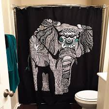 best 25 elephant bathroom decor ideas