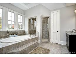 Bath Bathroom Amazing How To Stage Bathrooms To Help Sell Your House Creative Home Stagers