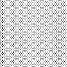 11 0 Bead Graph Paper 10 Pk I Bead