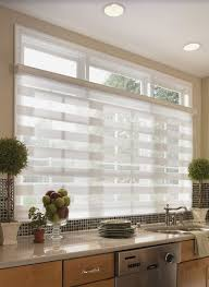 best 25 kitchen window blinds ideas on diy window blinds bedroom roman blinds and kitchen