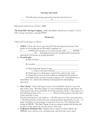 Blank Contracts 24 Contractor Timesheet Templates Free Sample Example Format Dj Of 9