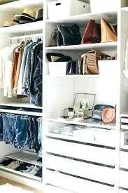 ikea closet systems with doors. Perfect Ikea Lovely Closet Drawers Ikea Rack Shelves Shoes Storage   And Ikea Closet Systems With Doors V