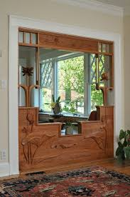 furniture divider design. 7 furniture divider design
