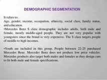 best holiday essay sample of a cause and effect essay best holiday essay