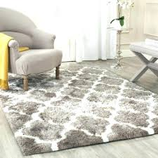 what size area rug for living room area rug placement with sectional what size area rug