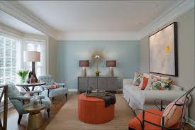 furniture color matching. Color Matching Living Room Furniture Thecreativescientist Com L