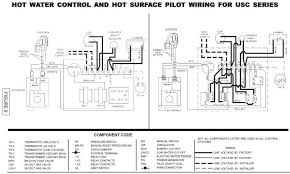wiring diagram for a boiler the wiring diagram boiler thermostat wiring diagram room thermostat wiring diagrams wiring diagram
