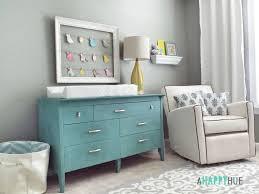 113 best Turquoise Nursery images on Pinterest   Babies nursery, Playrooms  and Girl room