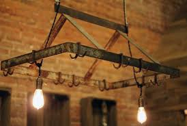 industrial style lighting for home. industrial style lighting fixtures home design ideas pertaining to for l