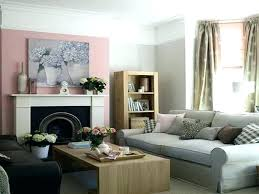 full size living roominterior living. Sitting Room Ideas Neutral Living Full Size Of Decorating Inspiration Apartments Roominterior