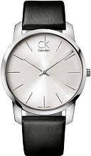"""calvin klein watches men s ladies ck watch shop comâ""""¢ mens calvin klein post minimal watch k7621192"""