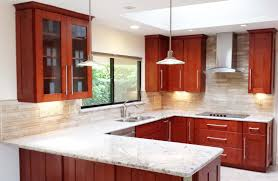Kitchen Cabinets Types Remodeling In San Diego