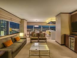 Las Vegas 2 Bedroom Suites On The Strip Biggest Penthouse Vdara 2 Br Stunning Homeaway Las Vegas