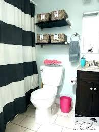 apartment bathroom ideas apartment bathroom decor restroom decor ideas full size of bathroom apartment bathroom ideas