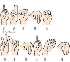 Duane M Windom, (330) 898-0911, Warren — Public Records Instantly