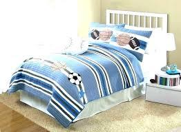little boy bedding sets boy twin comforter sets boys bedding sets twin boys twin bedding boys
