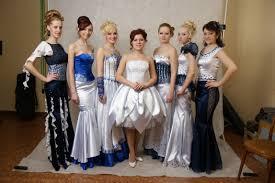 Зимнее адажио наряды для принцесс Кузбасс главное Алмазное