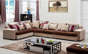 Wallpaper Decorating Living Room Living Room Contemporary Sofa Wall Decor Wallpaper Accent Coffee