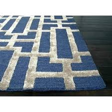 brown and blue area rugs tan and blue area rug large blue area rugs medium size brown and blue area rugs