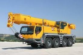 Liebherr Ltm 1060 1 8x6x8 Specifications Load Chart