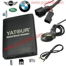 bm4h for 16 9 navigation bmw models usb sd aux car digital cd bm4h for 16 9 navigation bmw models usb sd aux car digital cd changer interface adapter
