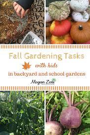 Fall Gardening  Gulley Greenhouse U0026 Garden CenterFall Gardening