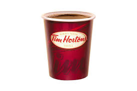 free tim hortons canadians continue to gift each other with vast amounts of