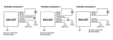 watt hps ballast wiring diagram image ballast wiring diagram metal halide the wiring on 150 watt hps ballast wiring diagram