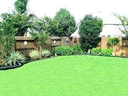 full size of small front yard vegetable garden ideas backyard for yards veggie gardens decorating