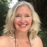 Hilary Harvey - Ireland   Professional Profile   LinkedIn