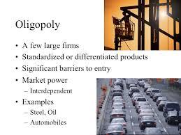 econ microeconomics monopolistic competition