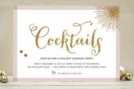 welcome party invitation wording cocktail party invitation wording cocktail party invitation