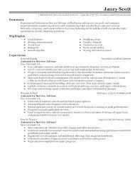 Combination Resume Templates Amazing Customer Service Functional Resume Sample Entry Level Administrative