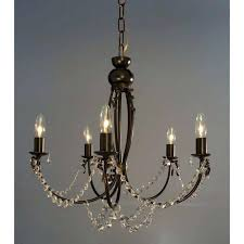modern wood chandelier style lighting modern wood chandelier gold chandelier extra large chandeliers modern wrought modern
