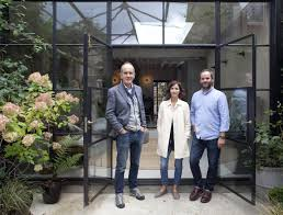 Grand Designs Complete Series Insane Dairy Conversion In Herne Hill Is Latest Grand