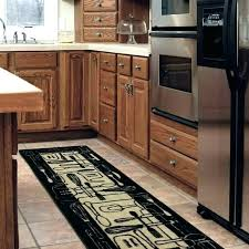 mohawk kitchen rugs kitchen rugs good home rug accent area kitchen rugs mohawk home chef kitchen