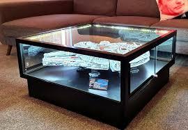 lego display cabinets 4 fantastic