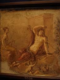 cscp weblinks echo narcissus r fresco 1