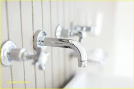 bathtub spout diverter repair bathtub faucet